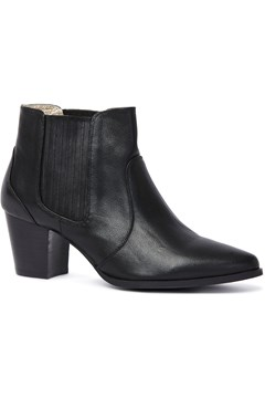 Ashford Boot BLACK 1