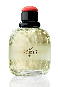 'Paris' Eau de Toilette Fragrance Spray 1