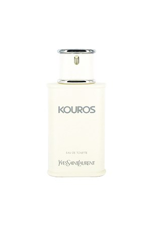 'Kouros' Eau de Toilette Spray