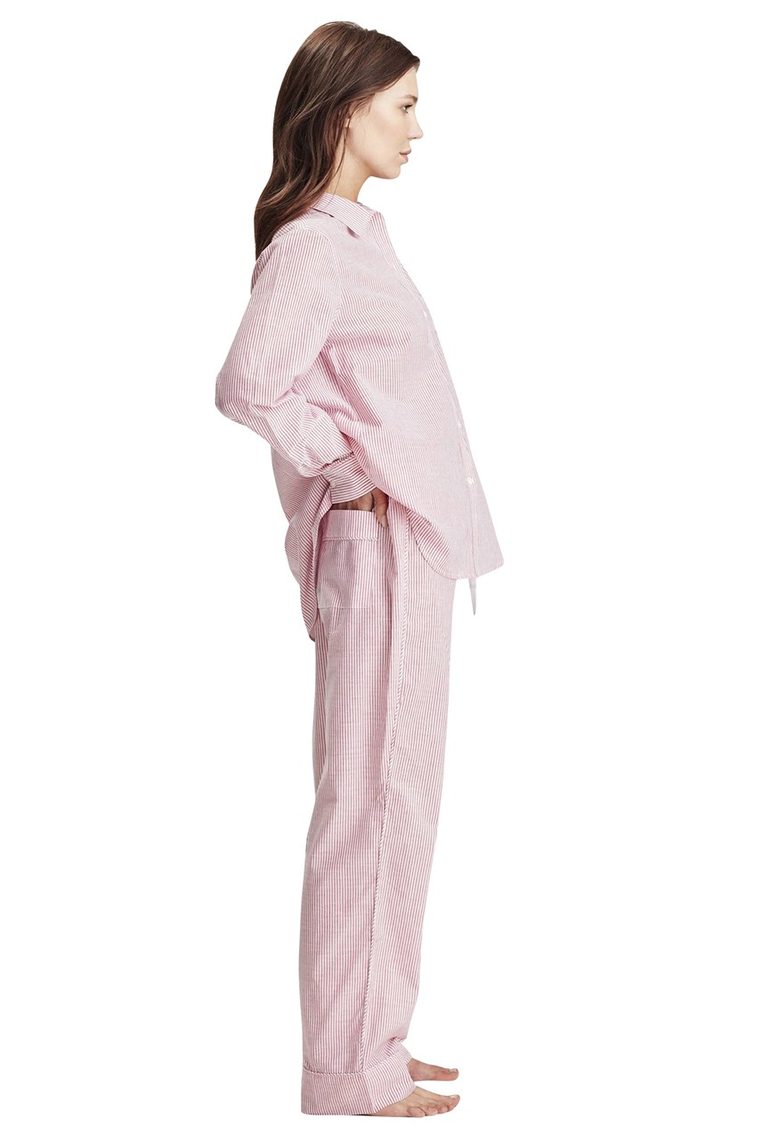 Frances Cotton Pyjama Set