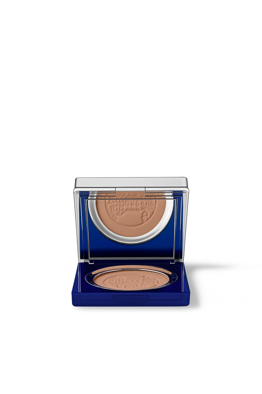 Skin Caviar Powder Foundation