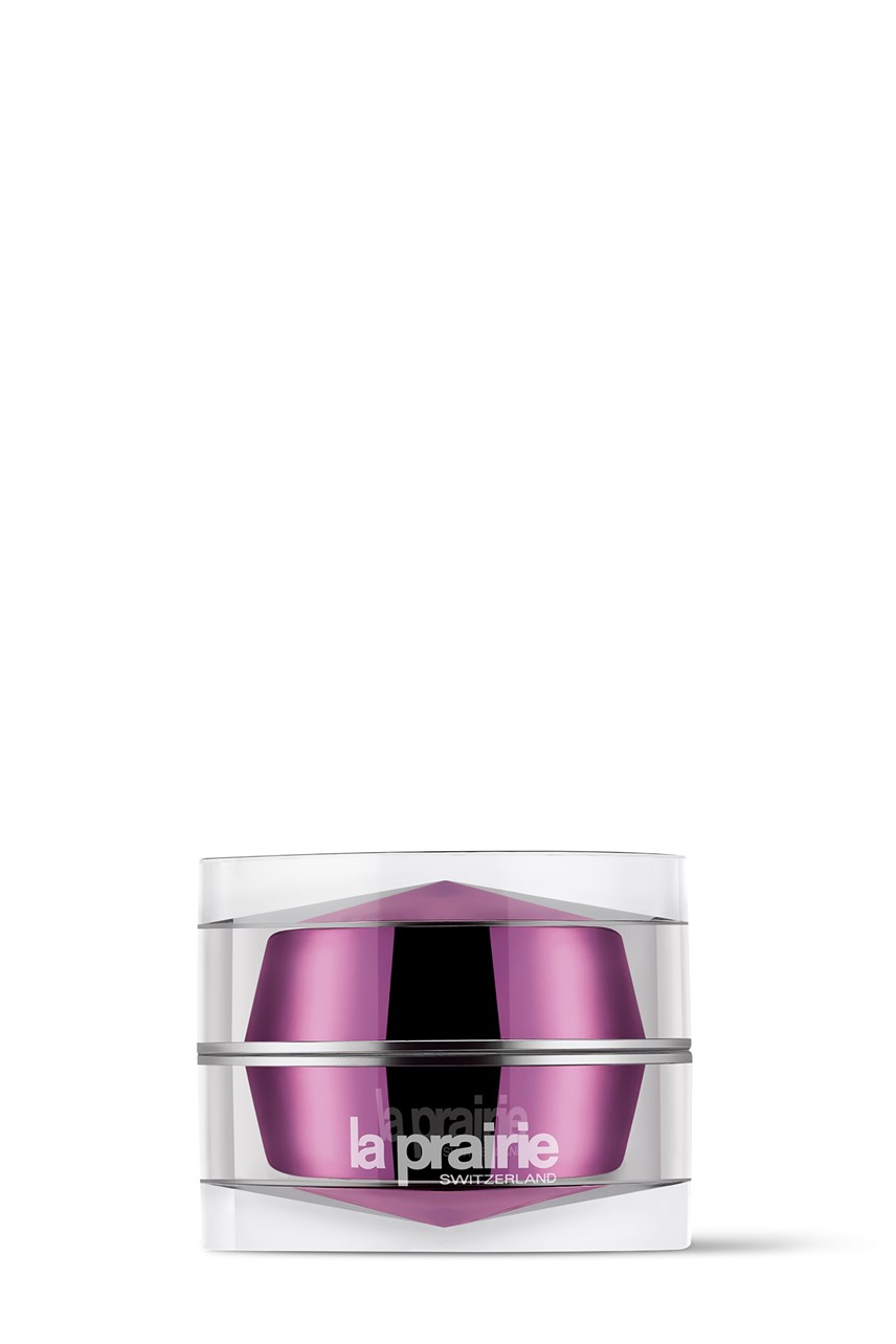 Platinum Rare Haute-Rejuvenation Eye Cream