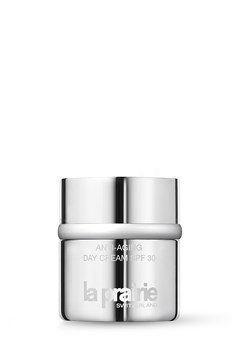 Anti-Aging Day Cream with UV Filters 1
