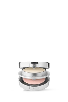 Anti-Aging Eye and Lip Perfection À Porter -