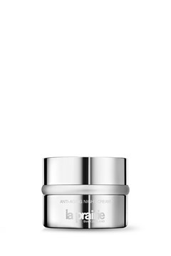 Anti-Aging Night Cream -