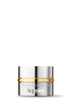 Cellular Radiance Night Cream 1