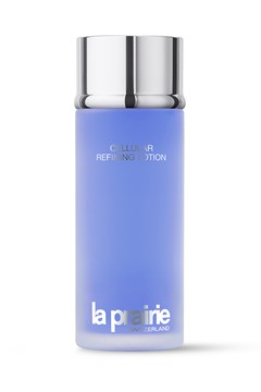 Cellular Refining Lotion 1