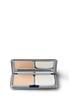 Cellular Treatment Foundation Powder Finish BEIGE DORÉ 1
