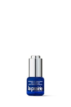 Essence of Skin Caviar Eye Complex with Caviar Extracts 1