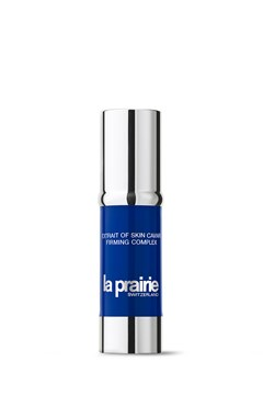 Extrait of Skin Caviar Firming Complex 1