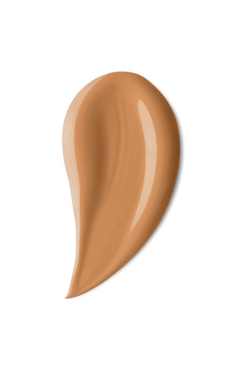 Skin Caviar Essence-in-Foundation