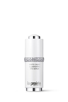 White Caviar Illuminating Eye Serum 1