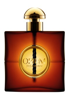 'Opium' Eau de Toilette Fragrance Spray 1