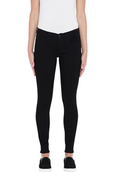 710 Super Skinny Jeans SECLUDED ECHO 1