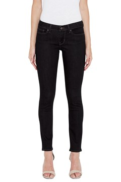 711 Skinny Jeans BLACK SHEEP 1