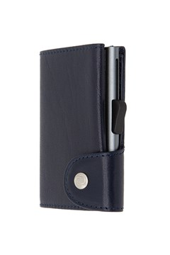 XL Credit Card Wallet MONTANA 1