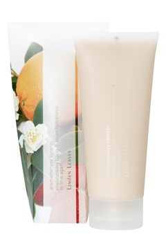 Aromatherapy Synergy Moisturising Lotion - In Love Again 1