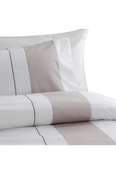 Hampton Duvet Set -