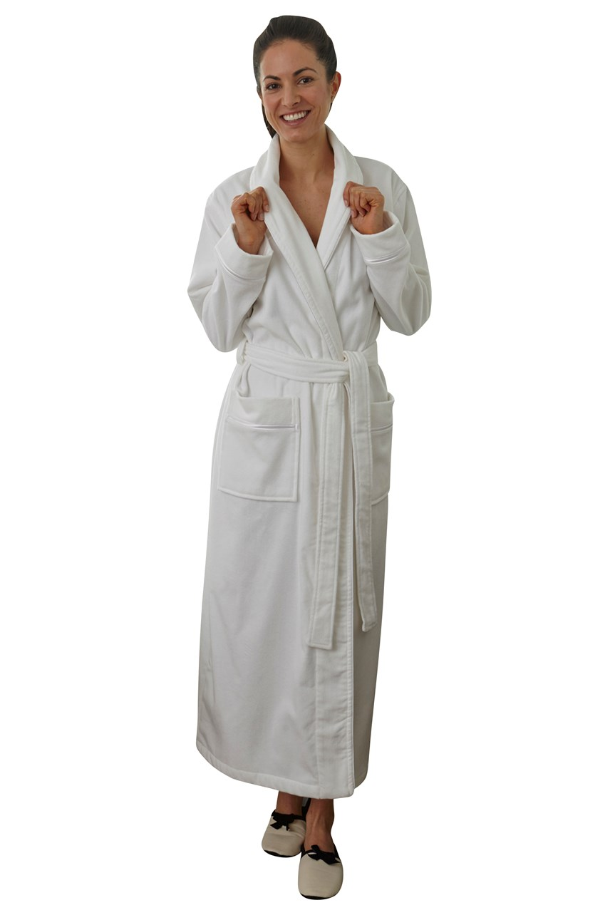 robes & gowns - Smith and Caughey\'s