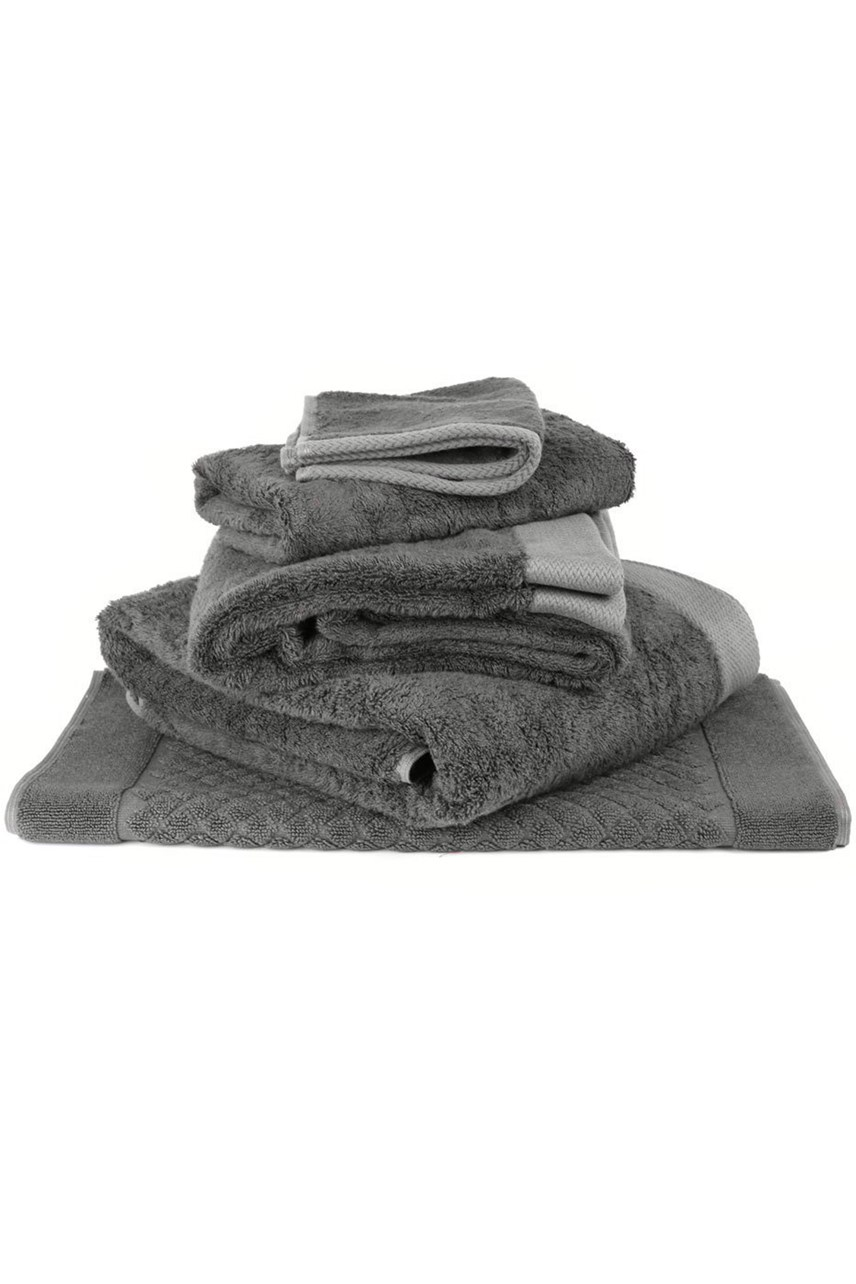 Bamboo Towel Collection - Olive