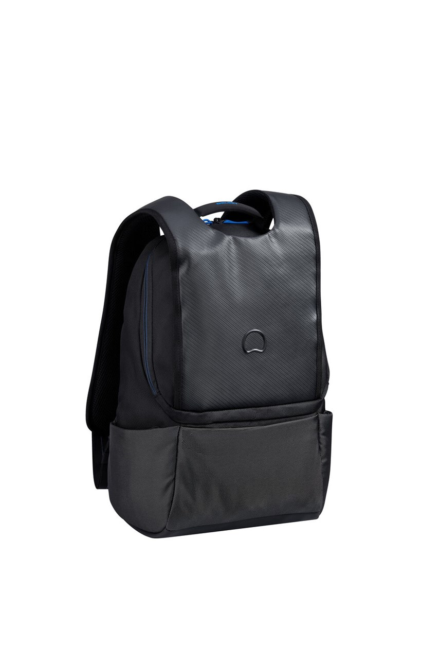 Montgallet 1 Compartment Business Backpack