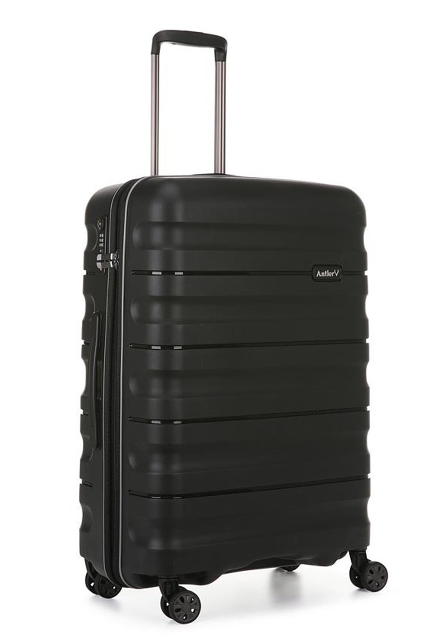 Juno II Medium Suitcase
