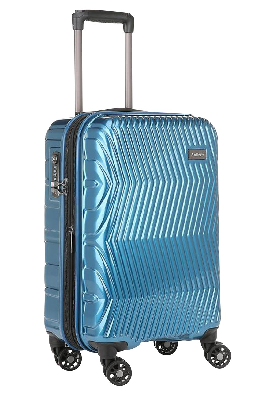Viva 4 Wheel Roller Case - Cabin