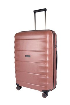 Boston 4 Wheel Upright - Medium COPPER 1