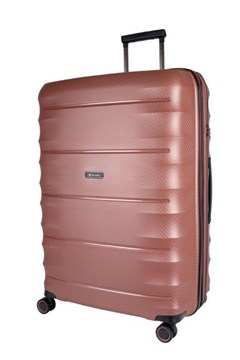 Boston 4 Wheel Upright - Large COPPER 1