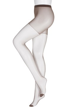 Lia Tights - fumo