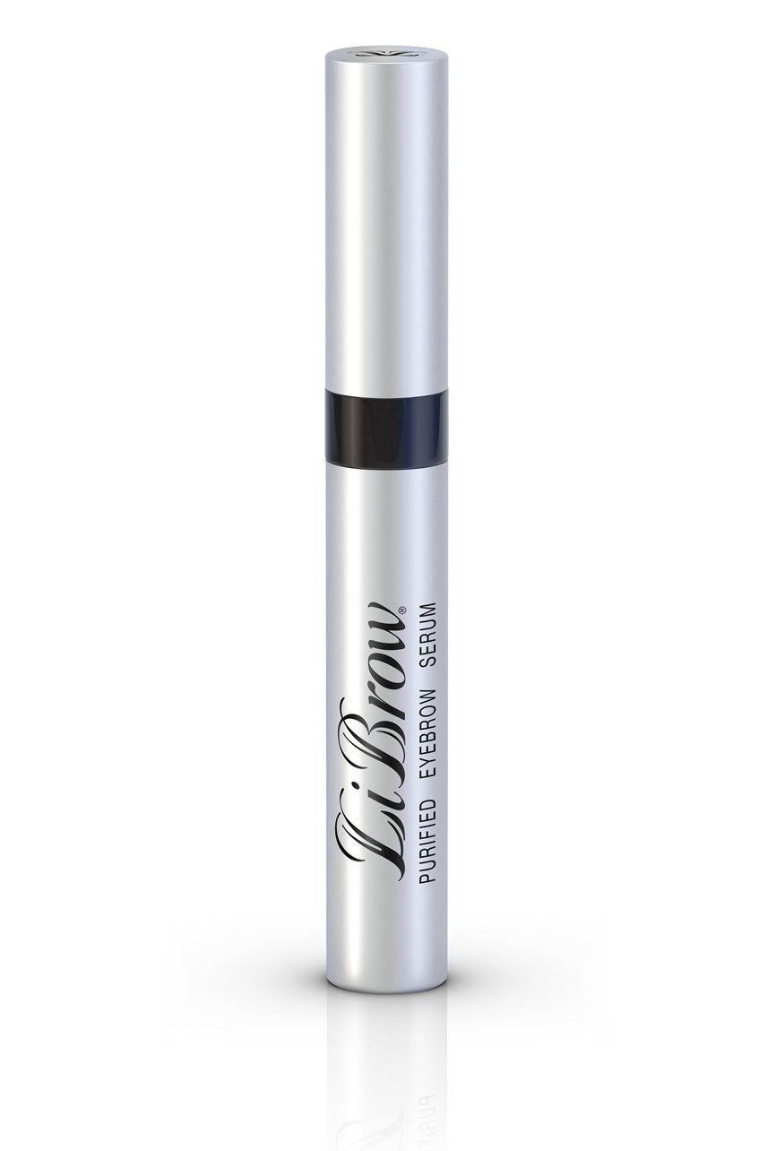 LiBrow Purified Eyebrow Serum - Demi Size