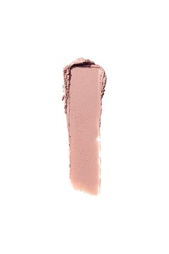 Long-Wear Cream Shadow Stick - malted pink
