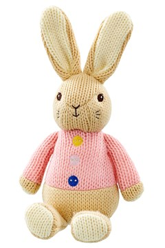 Made With Love Flopsy Bunny -