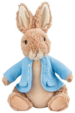 Peter Rabbit - 30cm 1