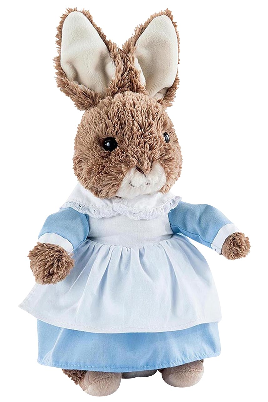 Mrs Rabbit - 30cm