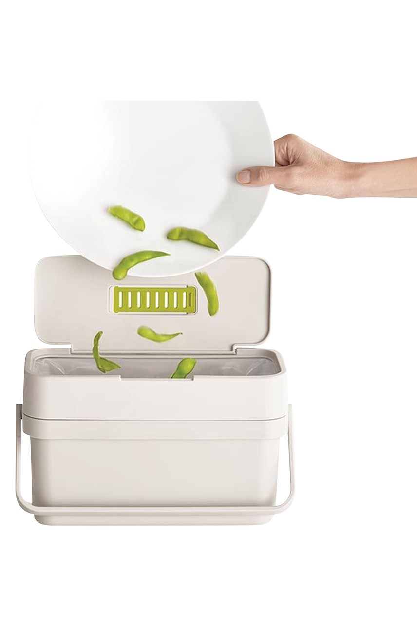 Compo™ 4 Food Waste Caddy