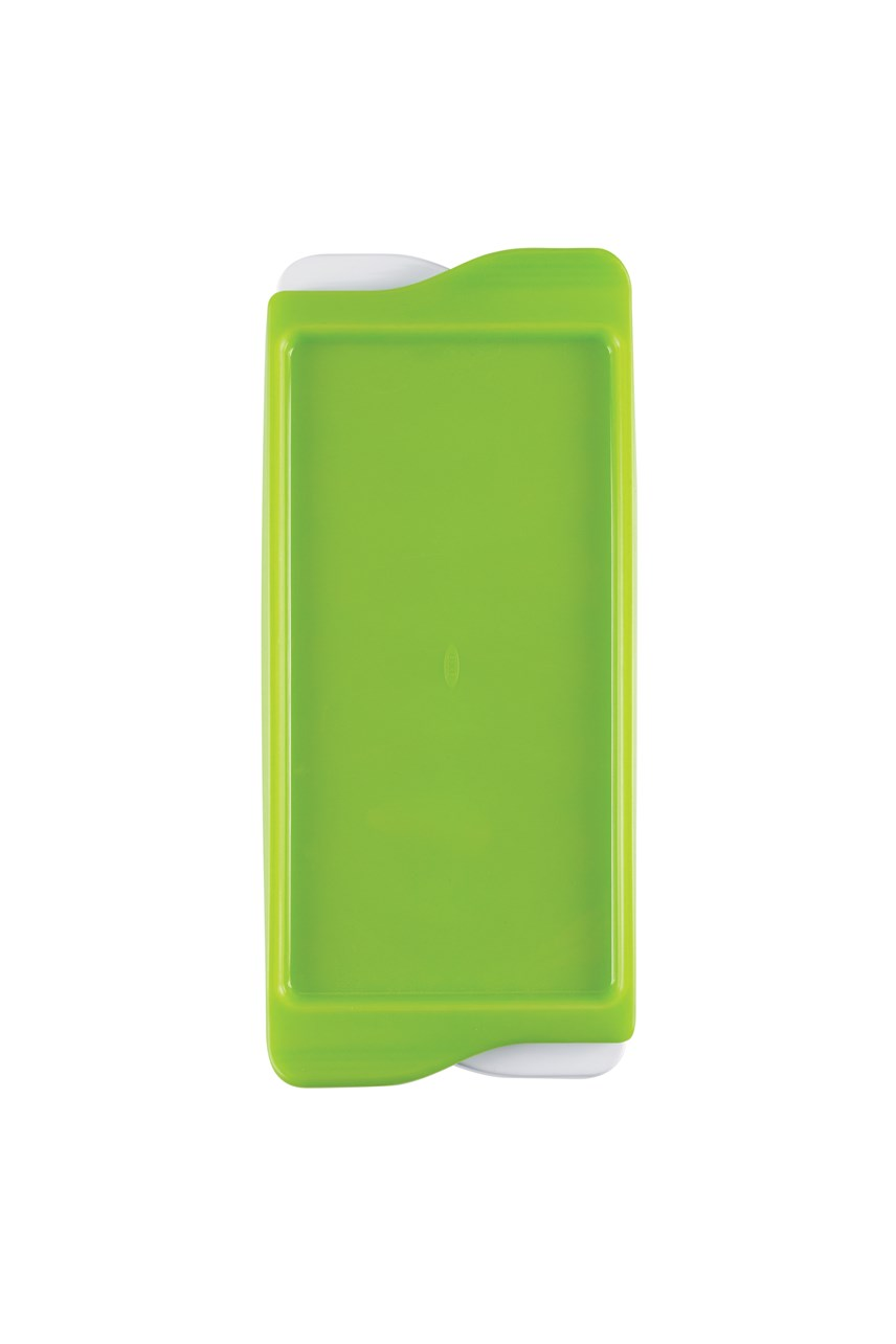 Tot Baby Food Freezer Tray