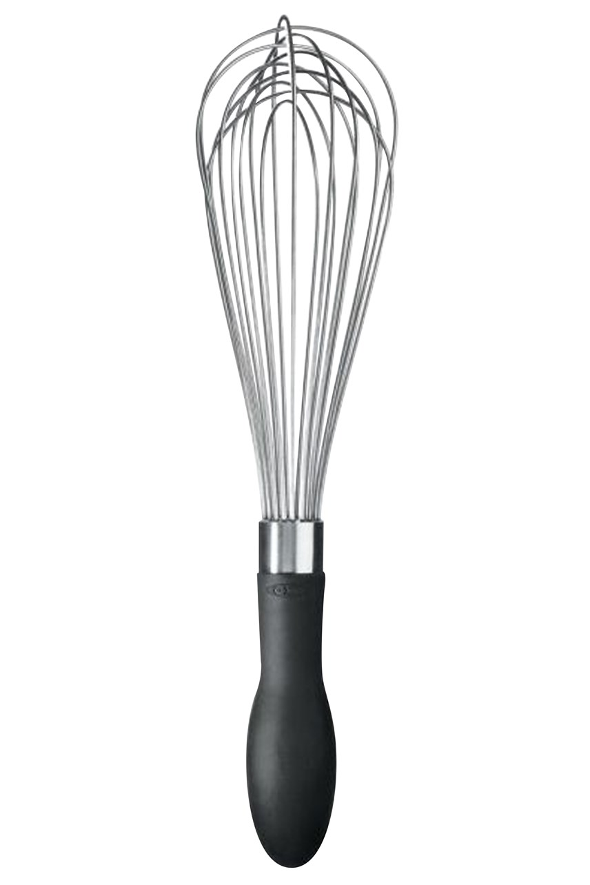 11-Inch Balloon Whisk
