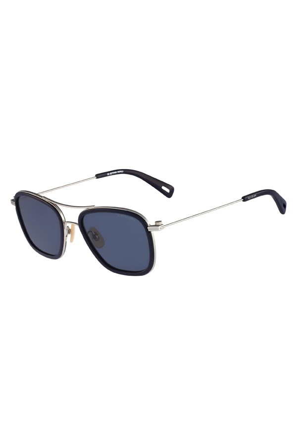Double Rackle Sunglasses