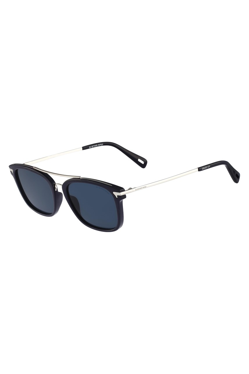 Combo Carnor Sunglasses