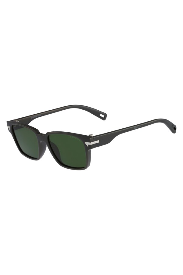 Thin Komari Sunglasses