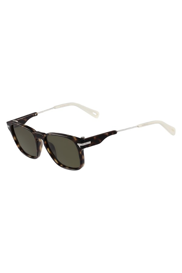 Shaft Blaker Sunglasses