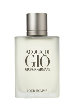 'Acqua Di Giò Pour Homme' Eau de Toilette Fragrance Spray 1