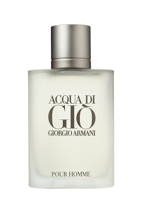 'Acqua Di Giò Pour Homme' Eau de Toilette Fragrance Spray -