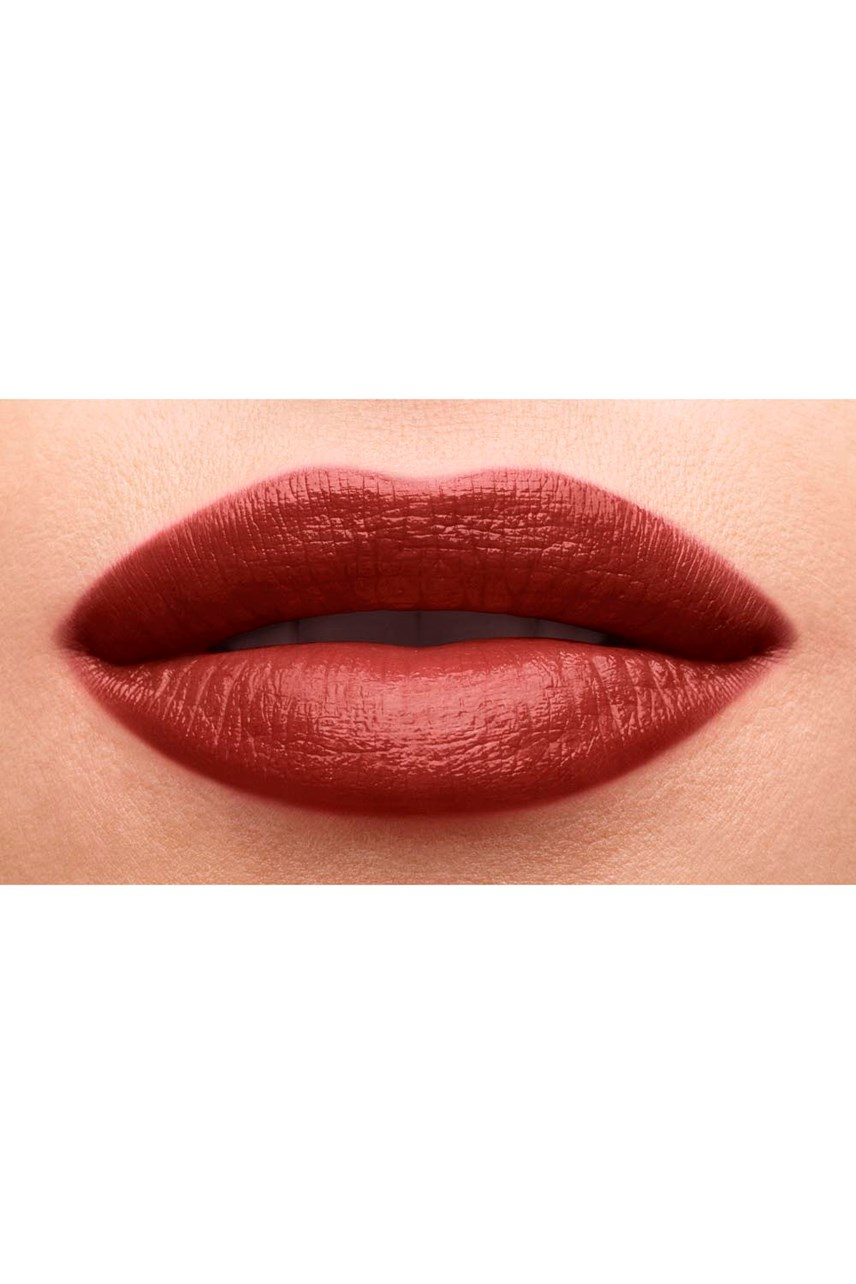 Rouge Pur Couture Hot Trend Limited Edition Lipstick