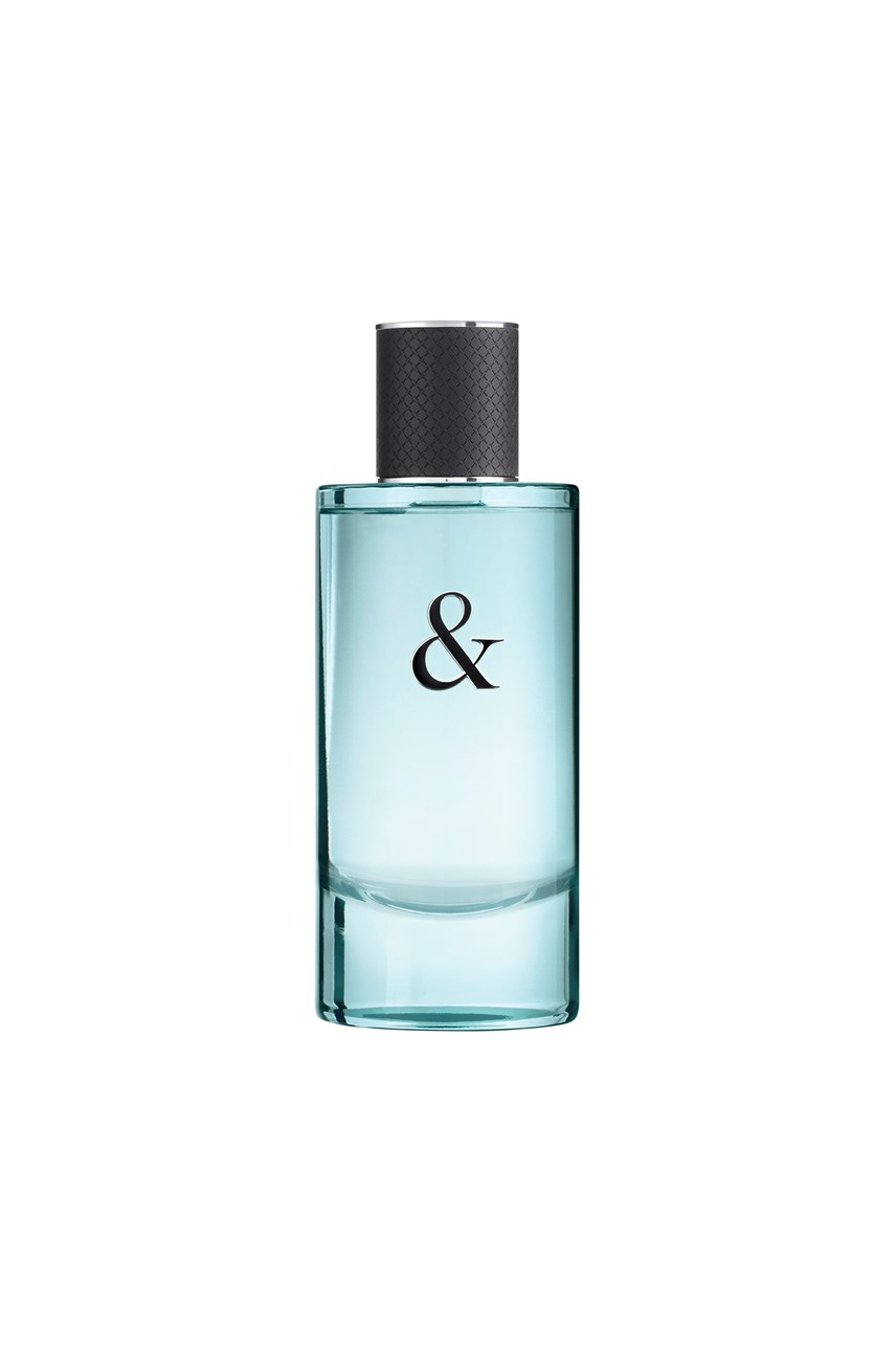 Tiffany & Love For Him Eau de Toilette Fragrance Spray