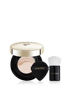 Absolue Powder Radiant Smoothing Powder by Lancôme #17