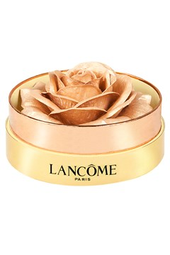 La Rose Gold Highlight Powder -