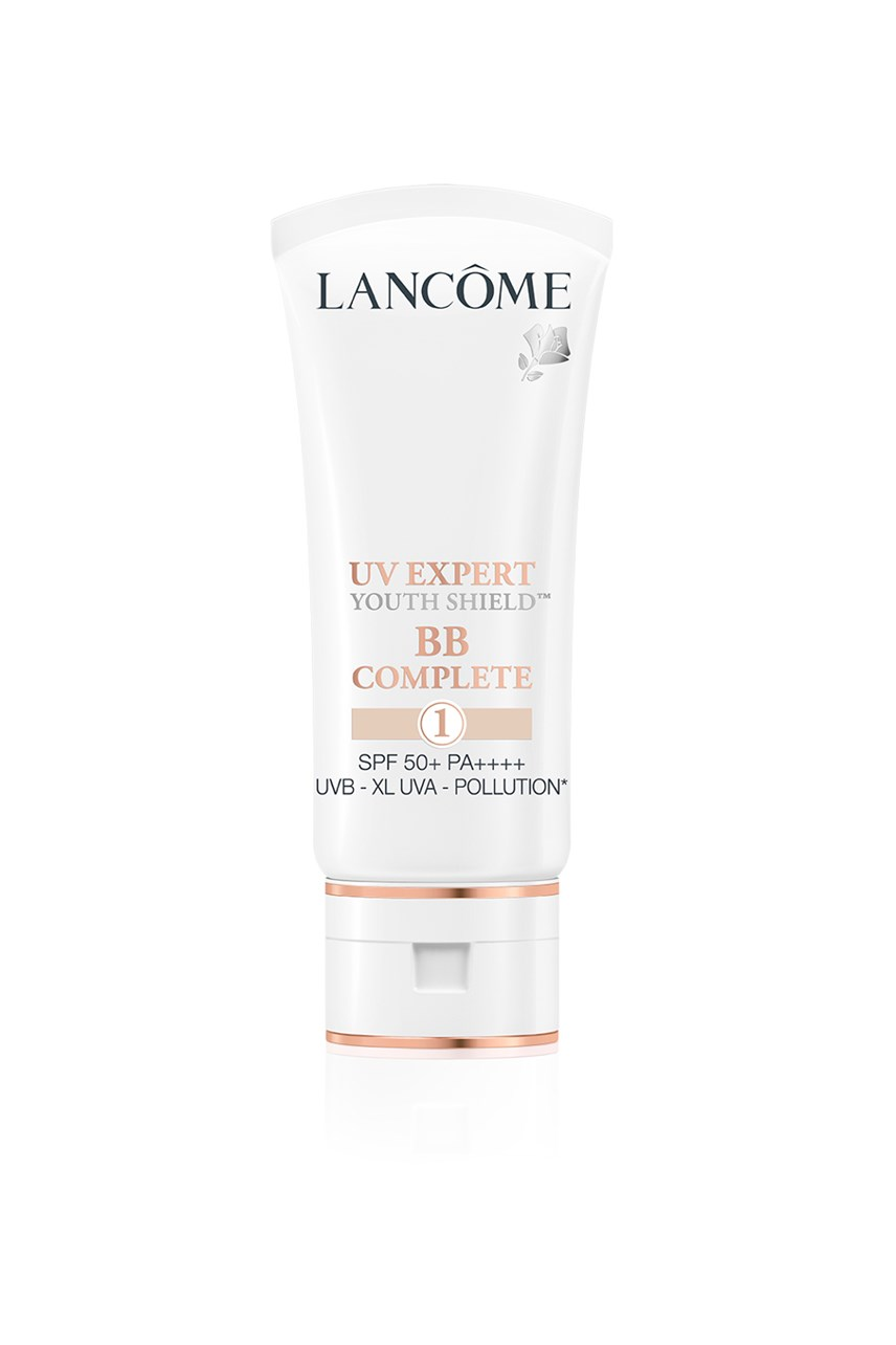UV Expert Youth Shield BB Complete SPF50+ PA++++