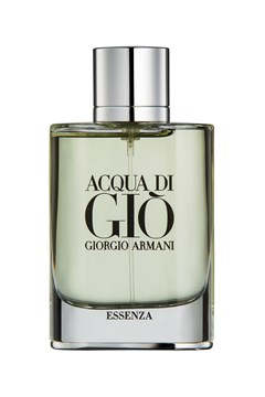 'Acqua Di Giò Essenza' Eau de Parfum Cologne Spray 1